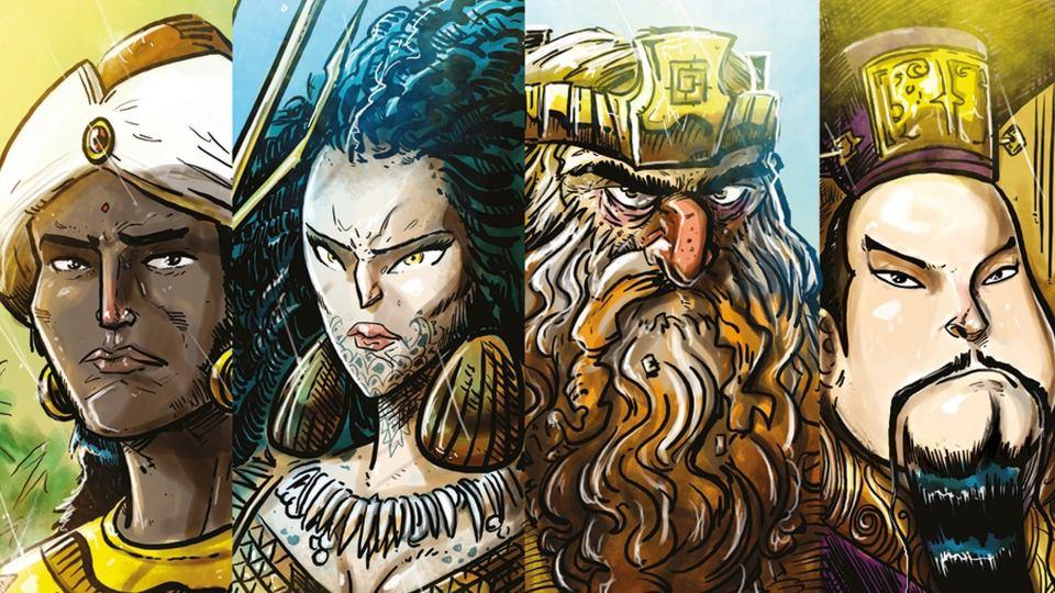 imperium-legends-board-game-artwork.jpg