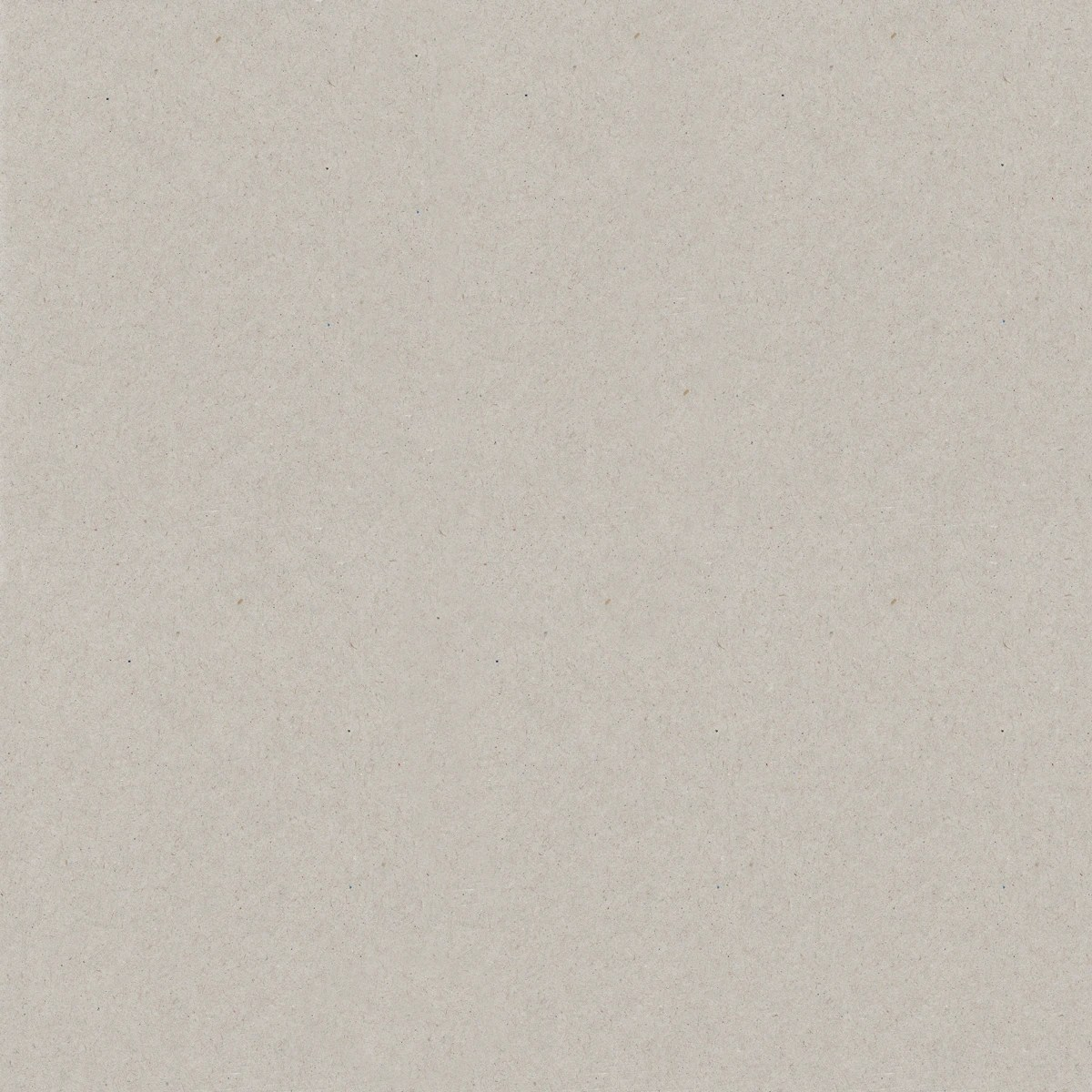 Bazzill Chipboard Sheets 12 X12 Natural Contains Pack Of 25