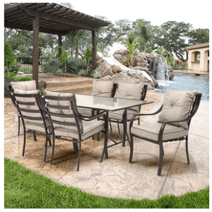 outdoor patio dining sets clearance 27 Simple Patio Dining Sets Clearance - pixelmari.com