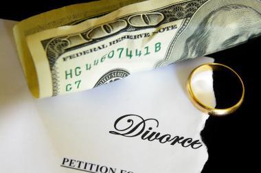 larger Sitio de citas en Internet ofrece divorcios gratis [juuuye]