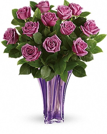Houston Florist Flower Delivery By Fancy Flowers