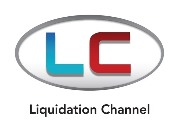 Liquidation Channel Watch Live: Home of Infinite ...