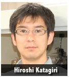 katagirihiroshi