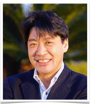 Kenichiro Itami