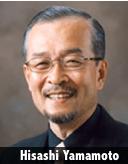hisashiyamamoto