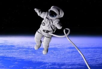 astronaut-big