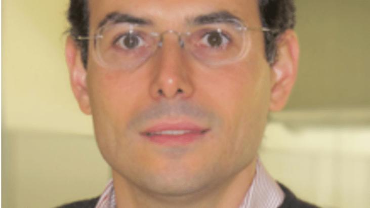 Manuel Alcarazo