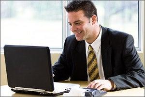 Online Scholarship Directory
