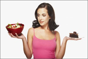 Online Diet And Fitness