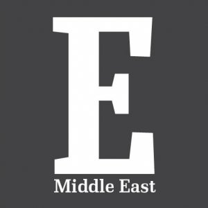 Entrepreneur Middle East Staff
