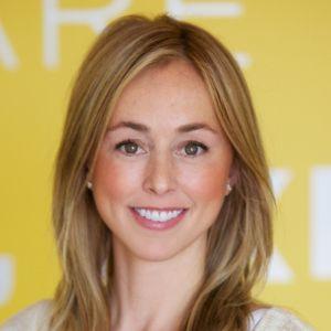 Anne Brainard