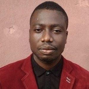 Blockchain: Ejiofor Francis