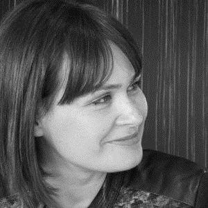 Constantina Tsoutsikou
