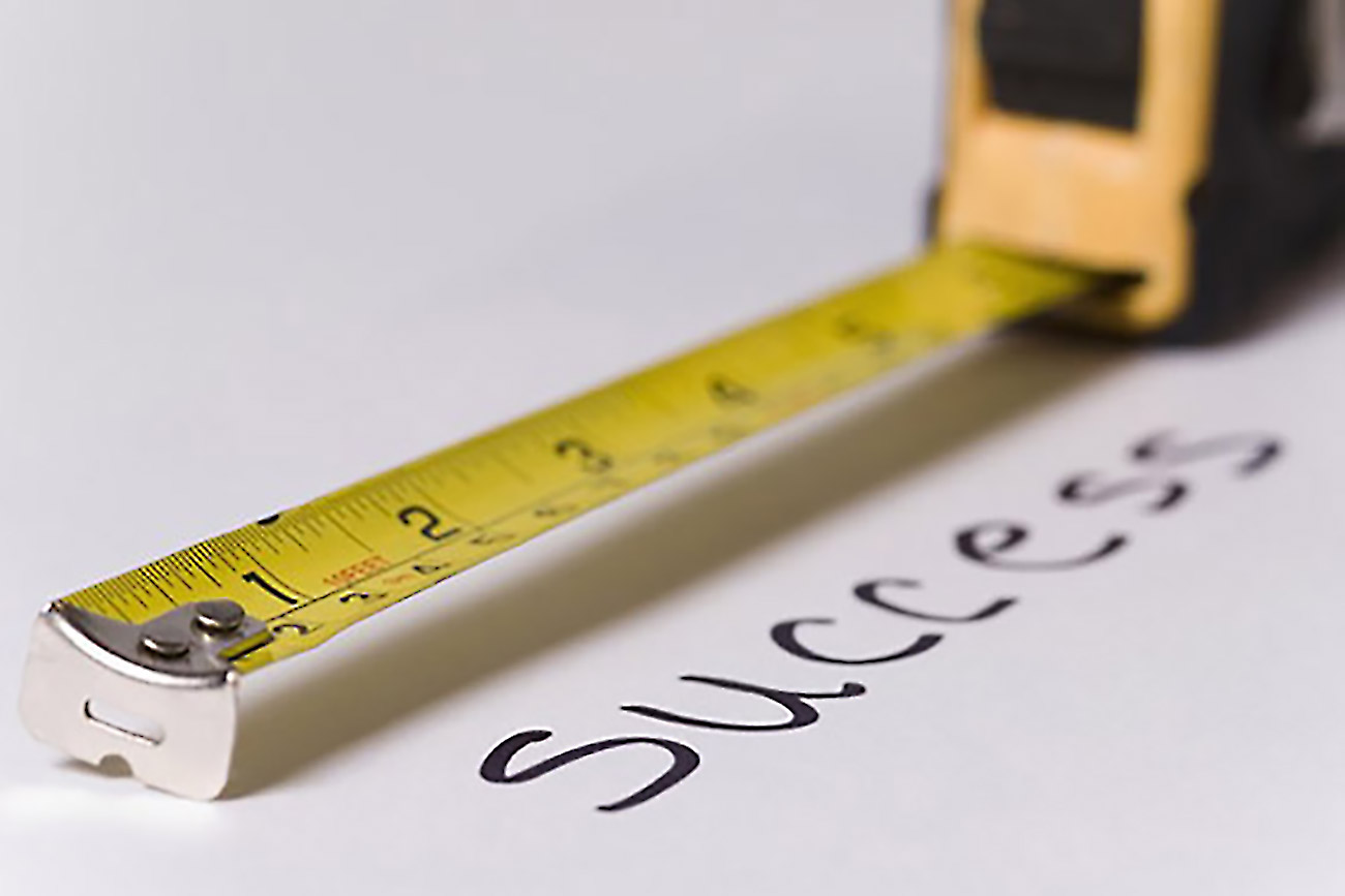 3 Keys To Measuring The Success Of Your Loyalty Program