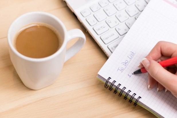 نتيجة بحث الصور عن start your day more effectively