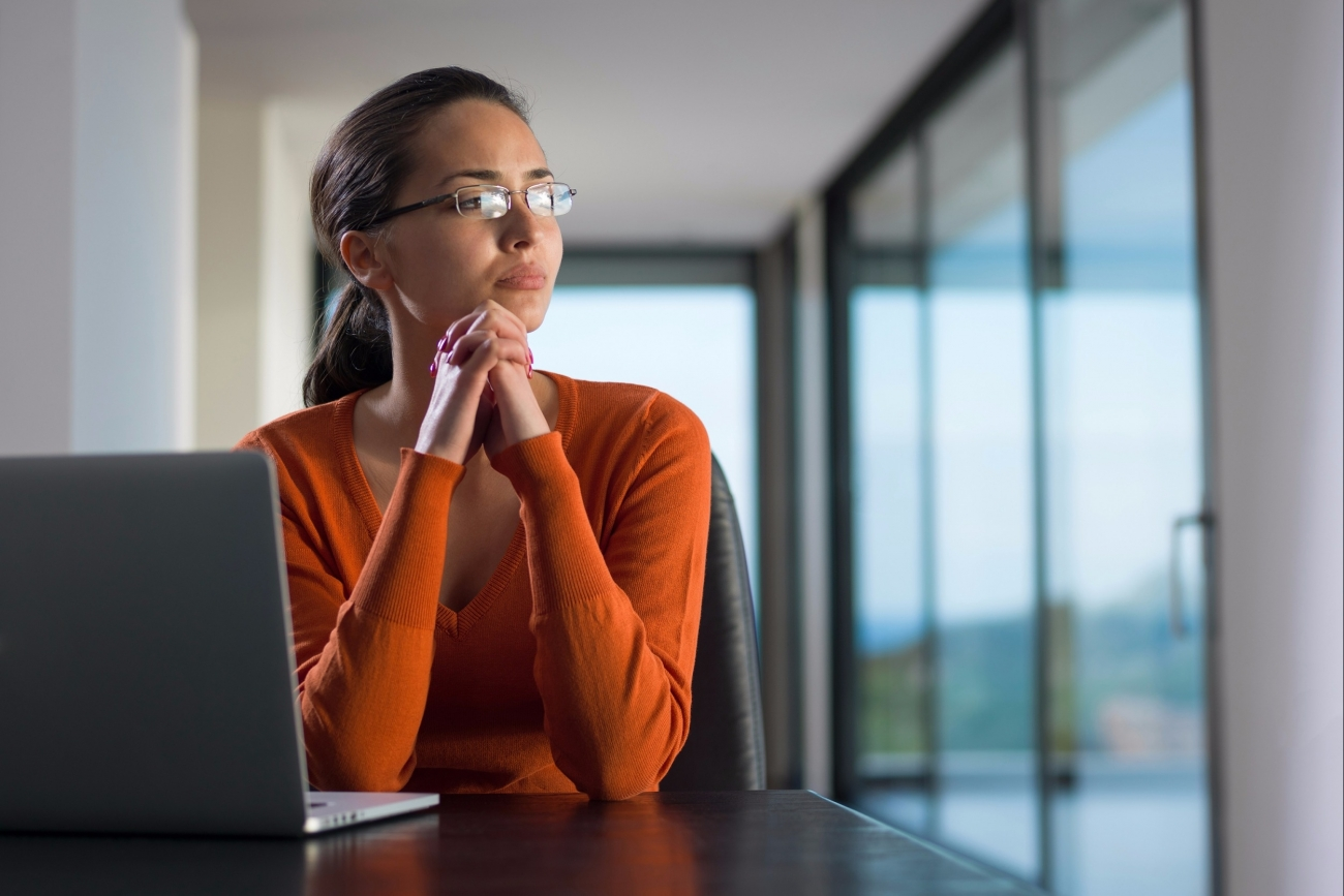 Top 5 Freelancing Jobs That Are Best Suited For Women