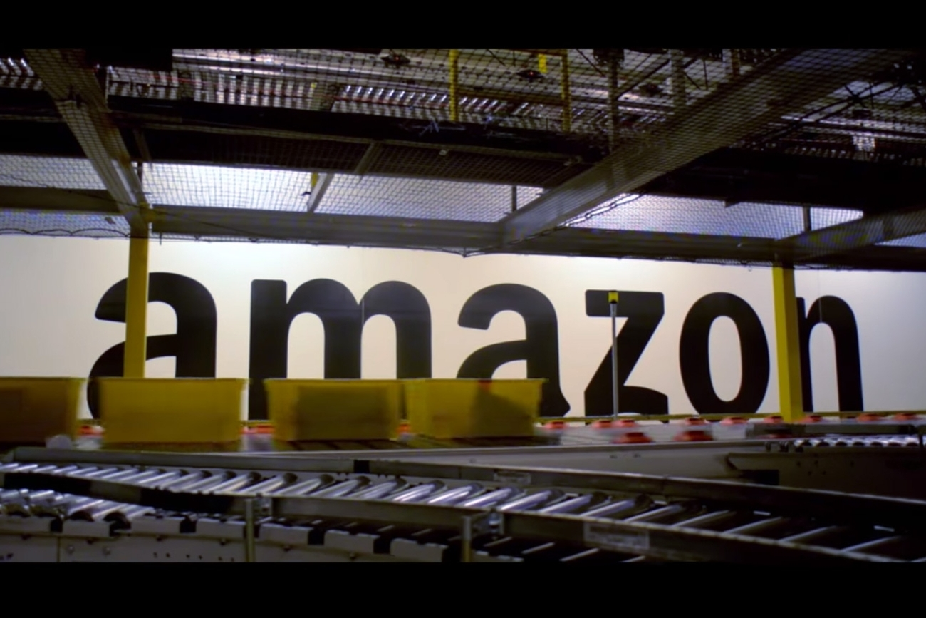 6 Reasons Investors Will Be Buying Amazon 'FBA' Businesses