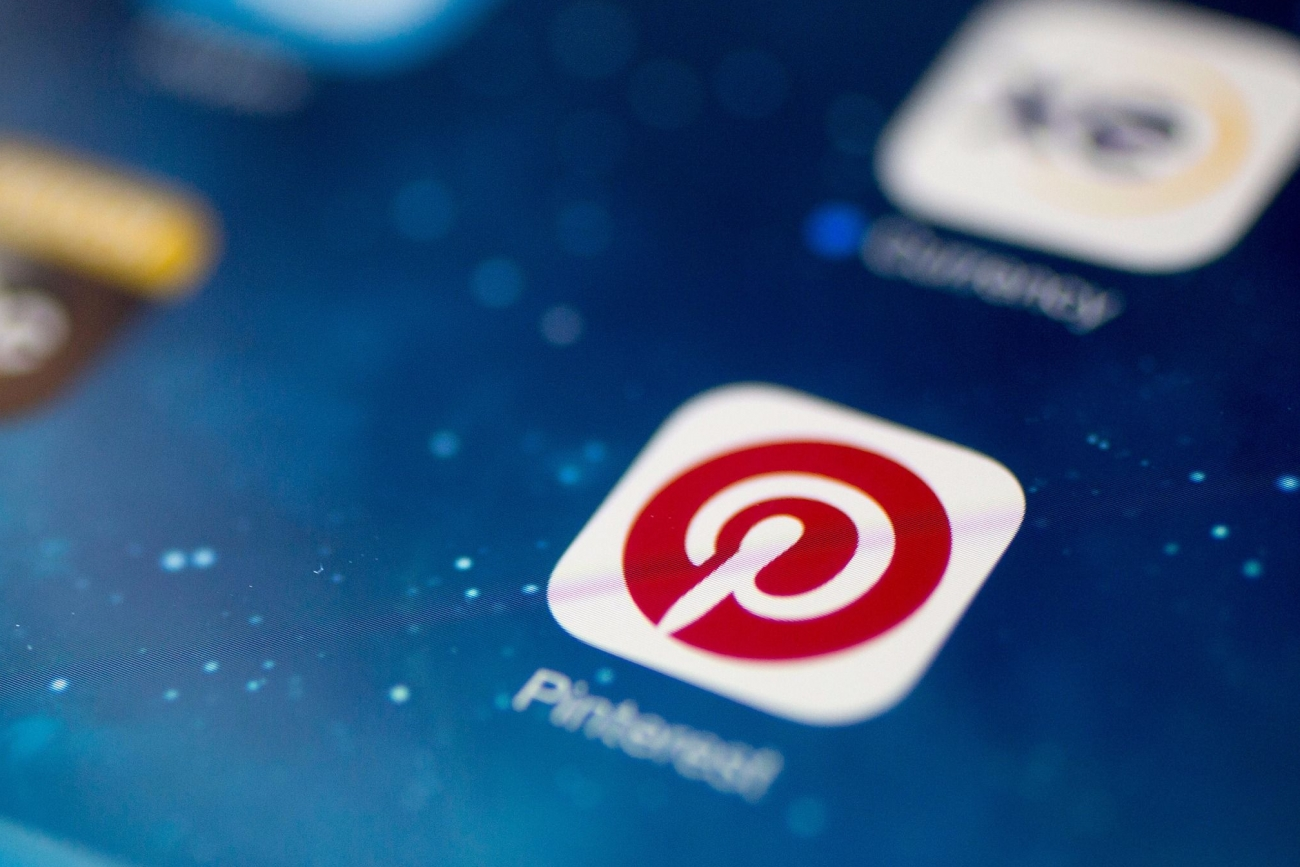 5 Tips For Creating Great Pins On Pinterest