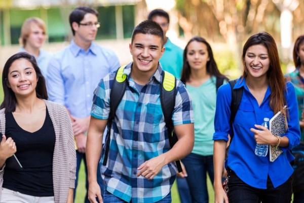 The 25 Best Undergraduate Programs for Entrepreneurship in ...