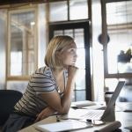 6 Disadvantages Confronting Female Entrepreneurs Seeking Venture Capital