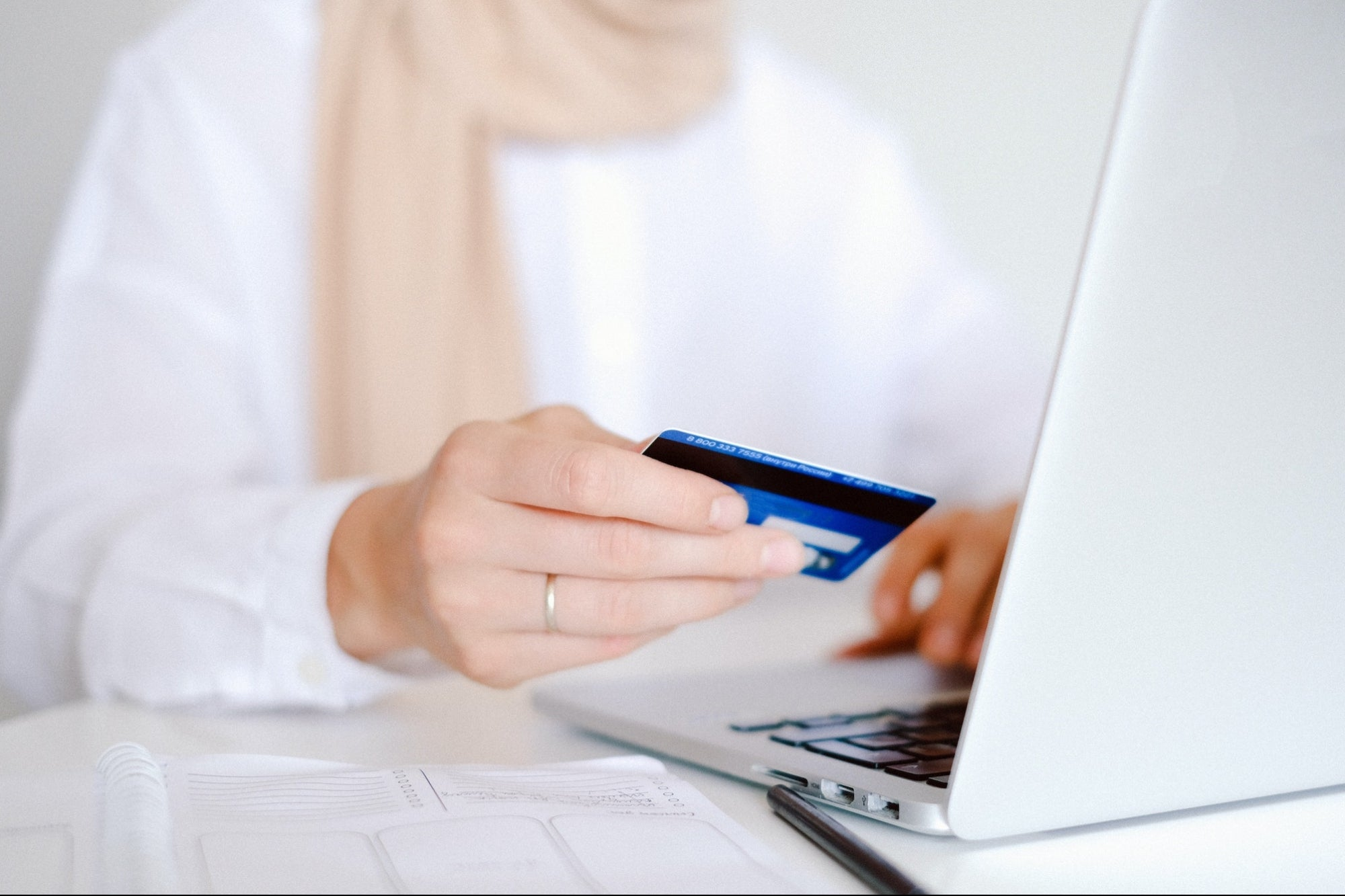 The Best Chase Rewards Credit Cards for Business Owners