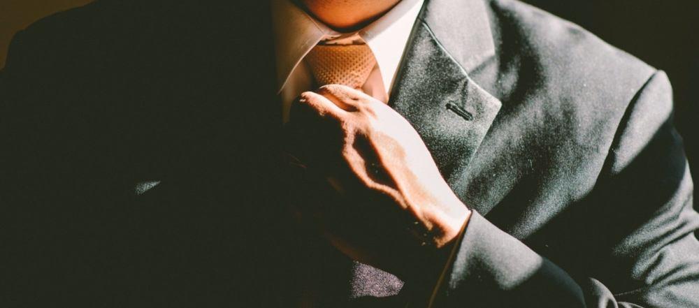نتيجة بحث الصور عن A personal trait owned by every entrepreneur