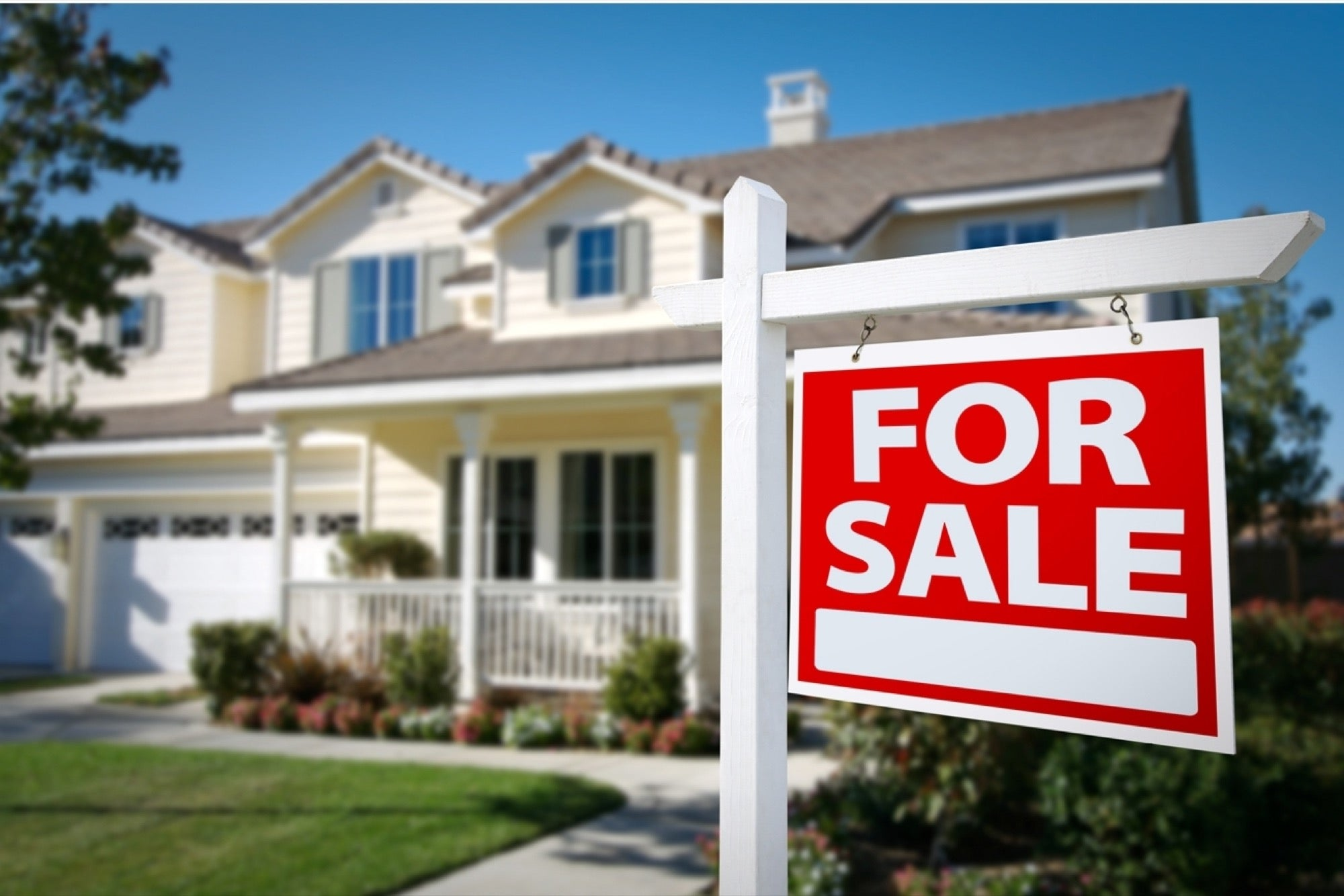 6 Key Steps To Take When Buying A House Or Land Property In Nigeria