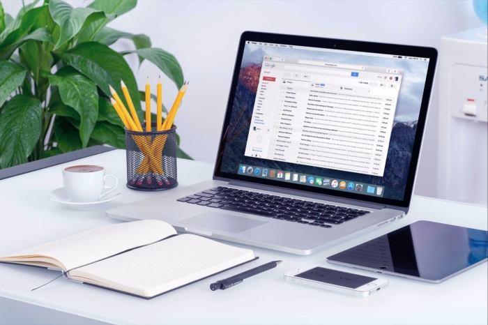 10 trucos para sacarle mayor provecho a tu Gmail
