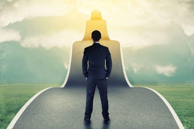 نتيجة بحث الصور عن Signs of your success as an entrepreneur