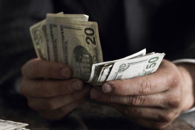 100 entreprises avec lesquelles vous pouvez commencer avec moins de 100 $
