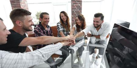 Claves para impulsar el compromiso de los empleados