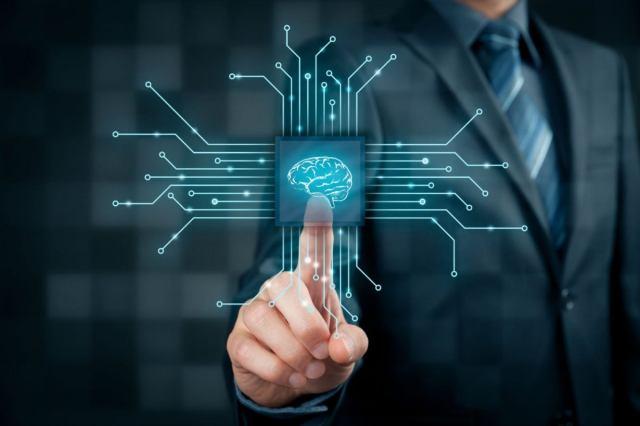 La inteligencia artificial sí es una oportunidad de negocios en México?
