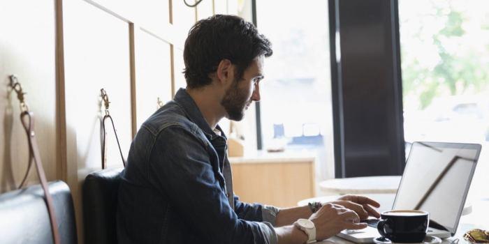 ذكي أكثر من اللازم على مصلحته - أسباب فشل الأذكياء في ريادة الأعمال