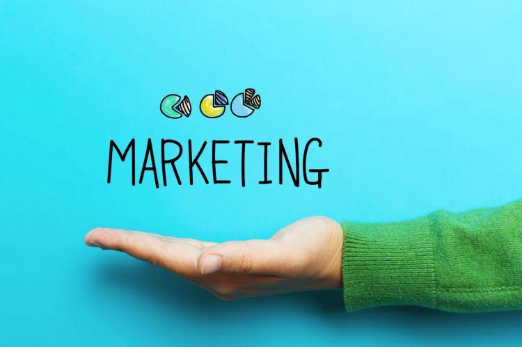 10 errores del marketing de los emprendedores