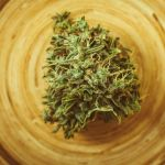 The 3 Data Sets Essential to Establishing Your Cannabis Brand