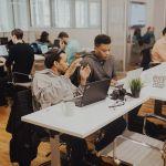 The Importance of Creating Incubator Programs for Entrepreneurs