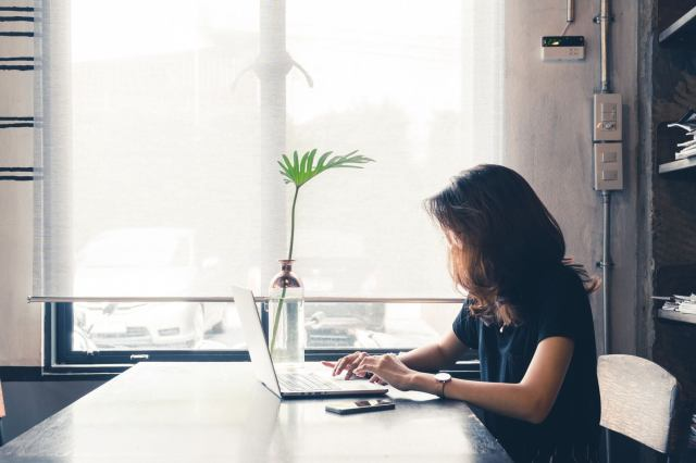 5 Tips for Finding and Managing the Right Freelancer