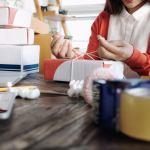 6 modi per identificare prodotti redditizi e fare soldi con il tuo negozio online