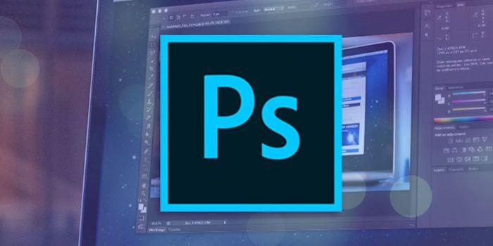Télécharger Photoshop gratuit