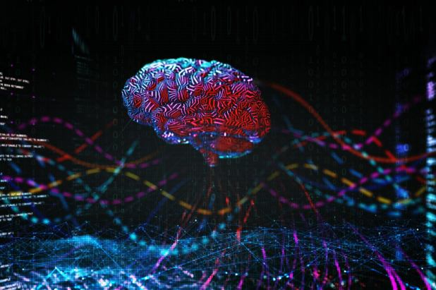 Artificial Intelligence: 3 Ways Artificial Intelligence Has Sparked Marketing and Sales Transformation