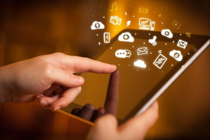 Prepárate para las vacaciones: Tipos de campaña en Redes Sociales que debes considerar para promocionar tu negocio