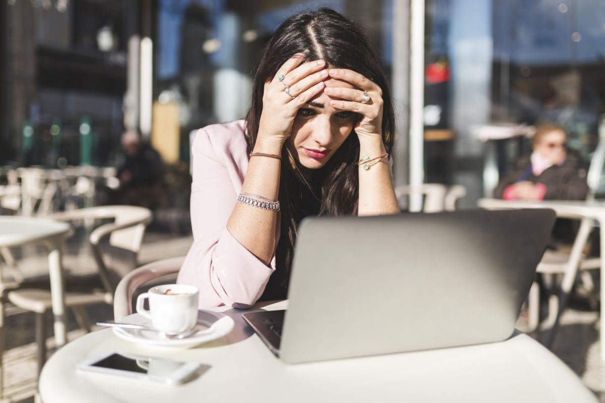 4 Mistakes You Should Avoid When Working as a Freelance Writer