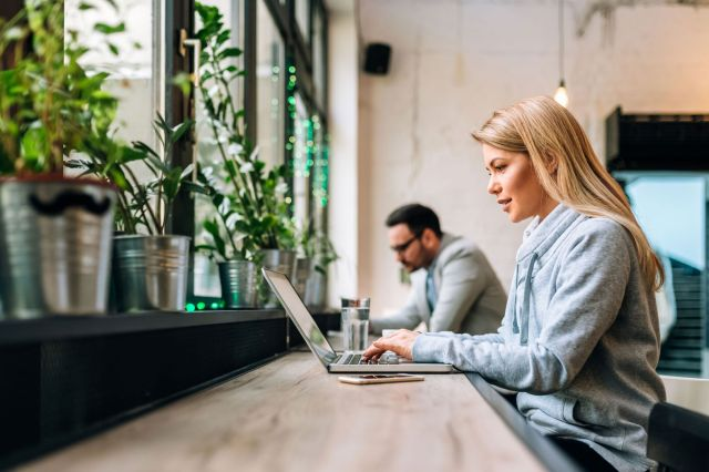 Why Companies Should Make Freelancers Their No. 1 Priority