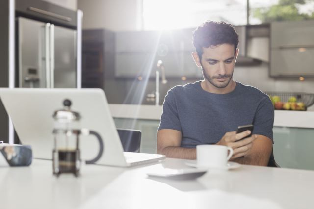 4 Managerial Downsides of Remote Work (and How to Deal With Them)