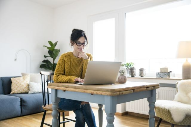 5 Essentials to Building a Successful Remote Team