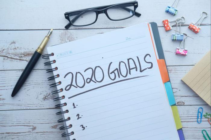 3 formas en las que tu negocio puede empezar fuerte este 2020