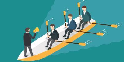 10 mitos populares sobre el liderazgo y cómo superarlos