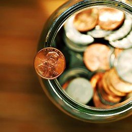 5 Personal Finance Tips For Cash Strapped Entrepreneurs