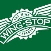 Wingstop Restaurants Inc. Logo