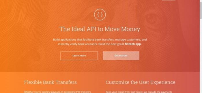 Wolla- Transferências Bancárias para Plataformas, Pagamentos e Mais
